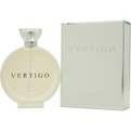 Vertigo Edt Spray 1.7 oz for women by Vertigo Parfums