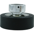 Bvlgari Black Edt Spray 2.5 oz *Tester for unisex by Bvlgari