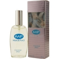 Melrose Place Cologne Spray 1 oz for unisex by Spelling Enterprise