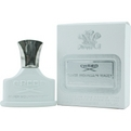 Creed Silver Mountain Water Eau De Parfum Spray 1 oz for men by Creed