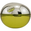 Dkny Be Delicious Eau De Parfum Spray 3.4 oz (Unboxed) for women by Donna Karan