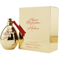 Agent Provocateur Maitresse Eau De Parfum Spray 1.7 oz for women by Agent Provocateur