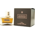 Intimately Beckham Edt Spray 1.7 oz for men by David Beckham