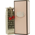 Juicy Couture Eau De Parfum Spray 1 oz Traveler With Charm for women by Juicy Couture