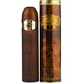 Cuba Magnum Gold Eau De Toilette Spray 4.3 oz for men by Cuba