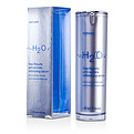 H2O+ Skincare by H2O PLUS