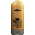 L'Oreal Serie Expert Absolut Repair Conditioner For Very Damaged Hair 5 oz for unisex by L'Oreal