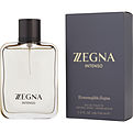 Zegna Intenso Edt Spray 3.3 oz for men by Ermenegildo Zegna