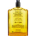 Azzaro Edt Spray 3.4 oz *Tester for men by Azzaro