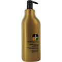 PUREOLOGY Haircare ved Pureology