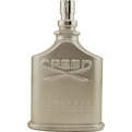 Creed Himalaya Eau De Parfum Spray 2.5 oz *Tester for men by Creed