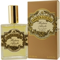 Eau d'Hadrien Absolu Eau De Parfum Spray 3.4 oz for men by Annick Goutal