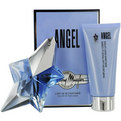 ANGEL Perfume pagal Thierry Mugler