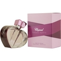 Happy Spirit Eau De Parfum Spray 1.7 oz for women by Chopard