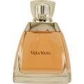 Vera Wang Eau De Parfum Spray 3.4 oz (Unboxed) for women by Vera Wang