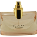 Bvlgari Rose Essentielle Eau De Parfum Spray 3.4 oz *Tester for women by Bvlgari