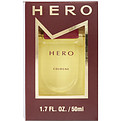 HERO Cologne ved Sports Fragrance
