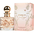 Fancy Eau De Parfum Spray 3.4 oz for women by Jessica Simpson