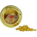 Elizabeth Arden Ceramide Gold Ultra Lift & Strengthening Eye Capsules--60caps for women by Elizabeth Arden