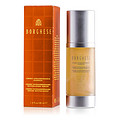 Borghese Creme Extraordinaire Revitalizing Serum--40ml/1.4oz for women by Borghese