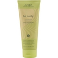Aveda Be Curly Conditioner 6.7 oz for unisex by Aveda