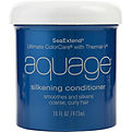 AQUAGE Haircare przez Aquage