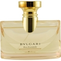 Bvlgari Rose Essentielle Eau De Parfum Spray 3.4 oz (Unboxed) for women by Bvlgari