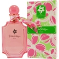 Lilly Pulitzer Wink Eau De Parfum Spray 3.4 oz for women by Lilly Pulitzer