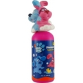 BLUES CLUES Fragrance z Nickelodeon