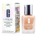 Clinique Superbalanced Makeup - No. 01 Petal --30ml/1oz for women by Clinique