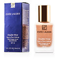 Estee Lauder Double Wear Stay In Place Makeup Spf 10 - No. 03 Outdoor Beige --30ml/1oz for women by Estee Lauder