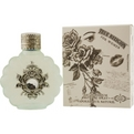 True Religion Eau De Parfum Spray 1.7 oz for women by True Religion