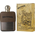 True Religion Eau De Toilette Spray 3.4 oz for men by True Religion