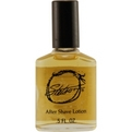 Stetson Aftershave .5 oz (Unboxed) for men by Coty