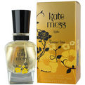 Kate Moss Summer Time Eau De Toilette Spray 1.7 oz for women by Kate Moss