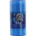 Ed Hardy Love & Luck Deodorant Stick Alcohol Free 2.75 oz for men by Christian Audigier