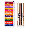 Sisley Botanical Hydrating Long Lasting Lipstick # L 25 --3.4g/0.12oz for women by Sisley