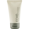 Echo Shower Gel 1.7 oz for men by Davidoff