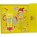 MOSCHINO CHEAP & CHIC HIPPY FIZZ Perfume ved Moschino