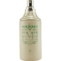 Molinard I Edt Spray 4 oz *Tester for men by Molinard