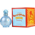 Circus Fantasy Britney Spears Eau De Parfum Spray 3.4 oz for women by Britney Spears