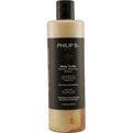 PHILIP B Haircare poolt Philip B