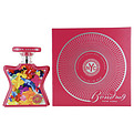 Bond No. 9 Andy Warhol Union Square Eau De Parfum Spray 1.7 oz for women by Bond No. 9