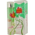 Little Kiss Edt Spray 3.4 oz for women by Salvador Dali