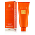 Borghese Fango Brillants ( Brightening Mud Mask Face & Body ) --200ml/7oz for women by Borghese