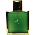 Duc De Vervins Eau De Toilette Spray 4 oz (Unboxed) for men by Houbigant