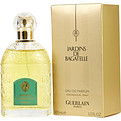 Jardins De Bagatelle Eau De Parfum Spray 3.4 oz for women by Guerlain