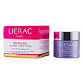 Lierac Skincare ved LIERAC