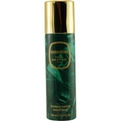 Coriandre Deodorant Spray 3.4 oz for women by Jean Couturier