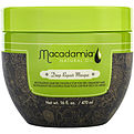 MACADAMIA OIL Haircare poolt Macadamia Natural Oil